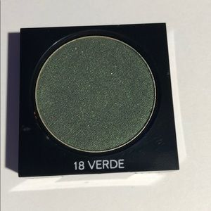 CHANEL EYESHADOW OMBRÉ PREMIERE #18